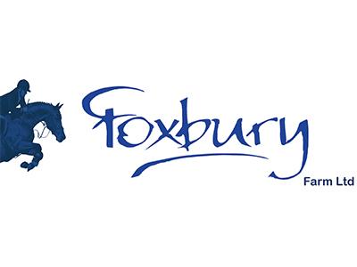 foxbury